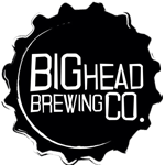 Big Head Brewing Co.